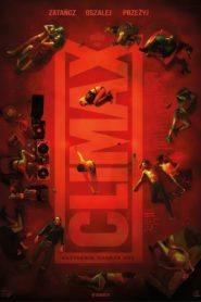 Climax [2018]