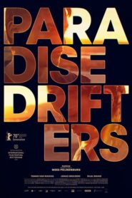 Paradise Drifters [2020]