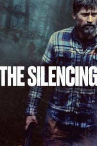 The Silencing [2021]
