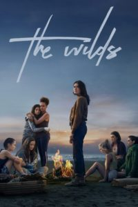 The Wilds – Sezon 1